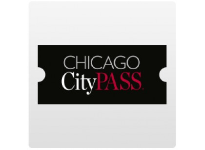 CityPass Chicago